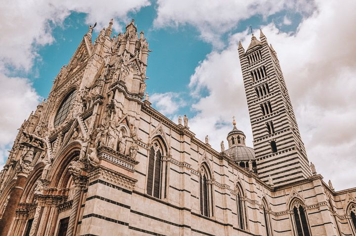 "<span class=""dojodigital_toggle_title"">La Toscana. De Siena a Arezzo pasando por Pienza</span>"