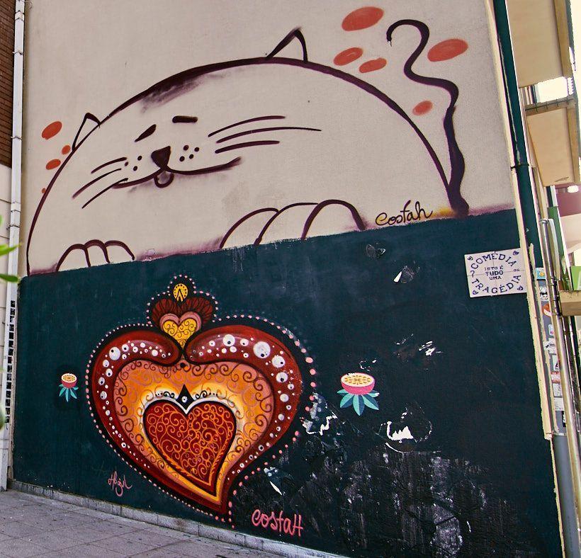 corazón de Viana