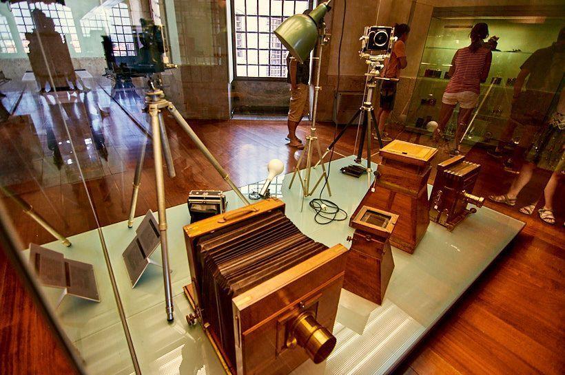 museo fotografia oporto