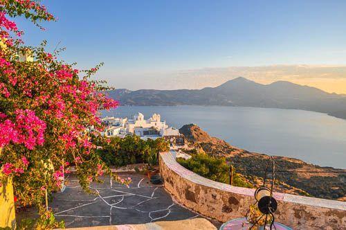 """<span class=""""dojodigital_toggle_title"""">Milos isla cíclada de Grecia qué ver</span>"""