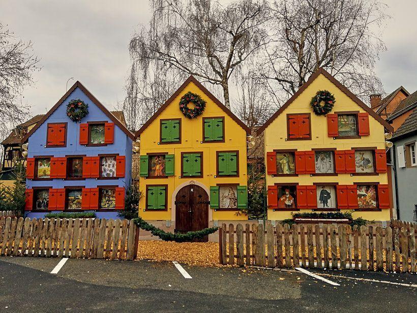 Turckheim-casas-colores