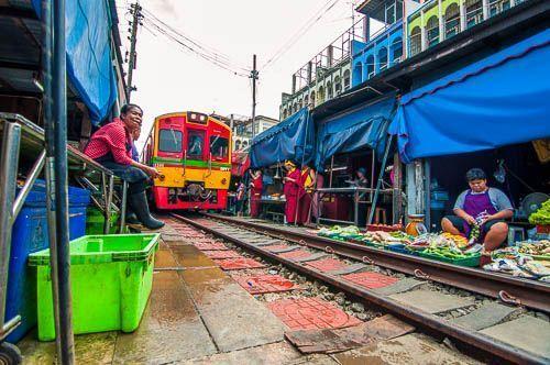 "<span class=""dojodigital_toggle_title"">Primer día en Tailandia: domingo día de mercados</span>"