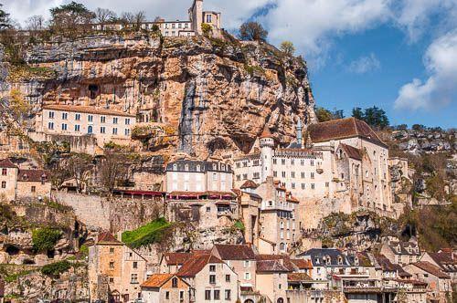"<span class=""dojodigital_toggle_title"">Viaje de 4 días por Midi Pyrénées</span>"