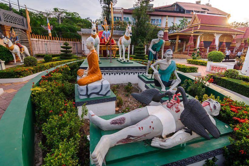 Wat Phrom Rat