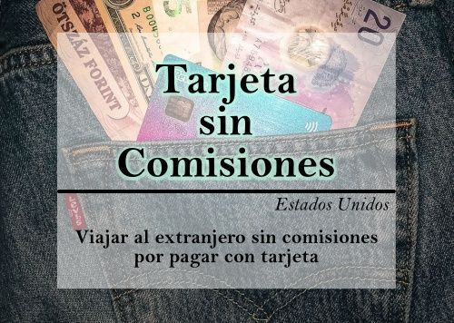 Revolut, la tarjeta viajera para pagar sin comisiones en el extranjero