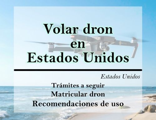 "<span class=""dojodigital_toggle_title"">Volar Drone en Estados Unidos</span>"