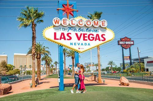 """<span class=""""dojodigital_toggle_title"""">Las Vegas, que ver y hacer</span>"""