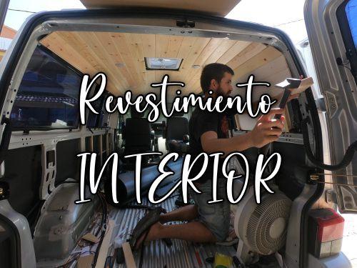 "<span class=""dojodigital_toggle_title"">Panelar furgoneta camper, revestimiento interior</span>"