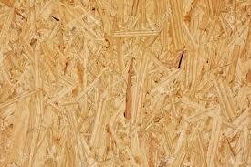 madera osb