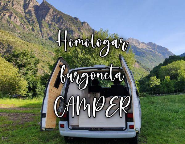 "<span class=""dojodigital_toggle_title"">Homologar furgoneta camper</span>"