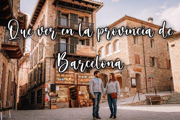 """<span class=""""dojodigital_toggle_title"""">Cosas que ver y hacer en la provincia Barcelona</span>"""
