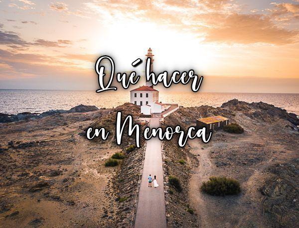 """<span class=""""dojodigital_toggle_title"""">Qué ver y hacer en Menorca</span>"""