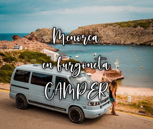 "<span class=""dojodigital_toggle_title"">Viajar a Menorca en furgoneta camper</span>"